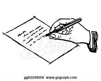 Uk law essay writers